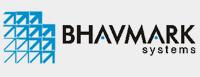 Bhavmark