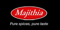 majithia-masala