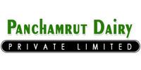 panchamrut-dairy
