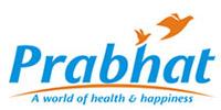 prabhat-dairy