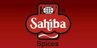sahiba-spices