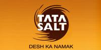Tata Salt