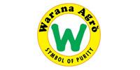 warana-agro