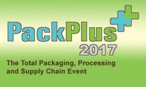 PackPlus2017_header
