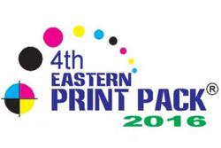 4th Eastern Print Pack Kolkata