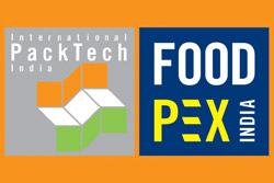 Food Pex India - Mumbai