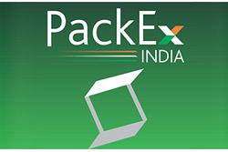 Pack Ex India - Mumbai
