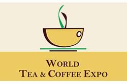 World Tea & Coffee