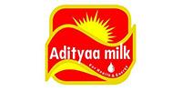 aaditya-milk