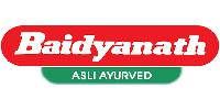 baiidyanath