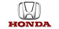 honda-voiture