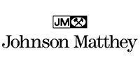 jhonson-matthey