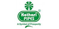 kothari-pipes
