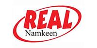 real-namkeen