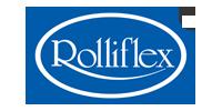 roliflex
