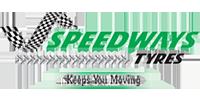 speedwaystyres