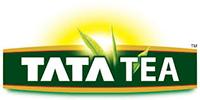 tata-tea