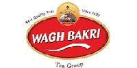 wagh-bakri