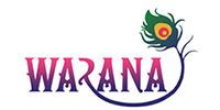 warana-dairy